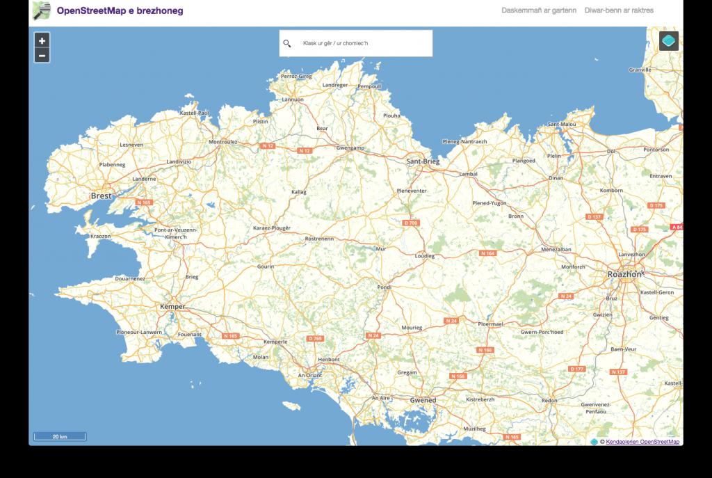 Cliquer pour voir la carte